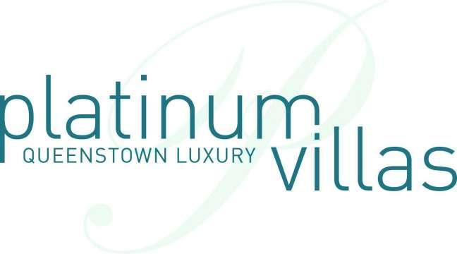 Platinum-Logo-CMYK-jpg